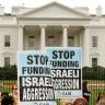 Izrael oslobađa dio uhićenih aktivista