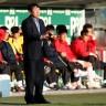 Sjeverna Koreja pokušala 'podvaliti' napadača umjesto vratara