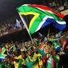 U blagajni Južne Afrike nakon SP-a ostalo 400 milijuna eura