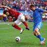 Južna Koreja pobijedila bivše prvake Europe