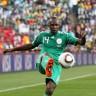 Nigerijac Sani Kaita dobio prijetnje smrću