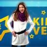 Kim Verson pobijedila na Hrvatska traži zvijezdu