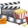 Kino - raspored projekcija za danas, 19. lipnja