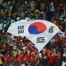 Južnokorejski navijač se utopio slaveći uspjeh reprezentacije