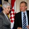 Belgija: Pred ulaskom Hrvatske u EU još tri prepreke