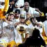 Lakersi odličnom završnicom došli do 16. naslova prvaka