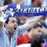 Malaga pobjedom zasjela na vodeće mjesto Primere