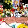 Samo 2000 obožavatelja posjetilo grob Michaela Jacksona