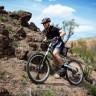 Google Maps uvodi sigurne biciklističke staze