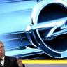 Sudbina njemačkog Opela je neizvjesna