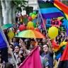 U subotu će se u Zagrebu održati rekordan Gay pride