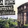 Pula demo fest okupio više od 50 bendova