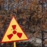 U Hrvatskoj nisu potrebne mjere sigurnosti zbog radijacije