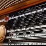 Norveška gasi FM radio prva u svijetu