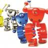 Mujo i robot