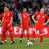 Rooney, Gerrard i Lampard vrijede kao pola Njemačke