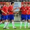 Srbija iznenadila Njemačku s 1:0