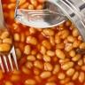 3 pogrešne optužbe na račun konzervirane hrane