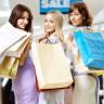 Radno vrijeme shopping centara na Dan državnosti