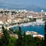 Split proglašen najboljim mjestom za život na listi UNESCO-a