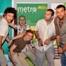 Mlade nade stand up komedije imaju prvi nastup u Purgeraju