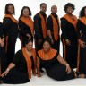 Angels in Harlem Gospel Choir ove subote u Lisinskom