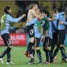 FIFA namjerava J. Americi oduzeti jedno mjesto na SP-u u Brazilu