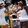 Pironkova napravila senzaciju izbacivši Venus Williams, ispala i Clijsters