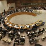 Rusija otežava donošenje rezolucije o Siriji