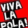 7. Viva La Pola Festival u kolovozu