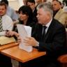 Krim policija pretražuje ured Andre Vlahušića