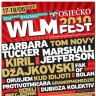 We Love Music Festival u Osijeku