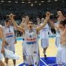 Zadar poveo protiv Cibone s 2:0