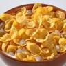 Kellogg povlači 28 milijuna kutija žitarica u SAD-u