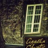 Knjiga dana - Agatha Christie: Zla kuća