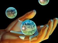 10 ludih teorija o izvanzemaljcima