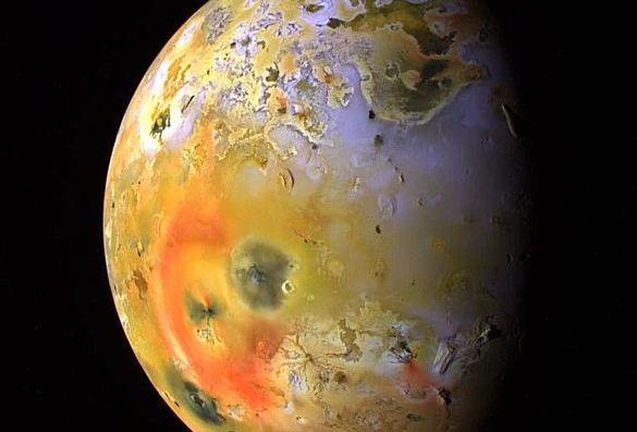 Svjetska čuda u svemiru  Ija_wiki