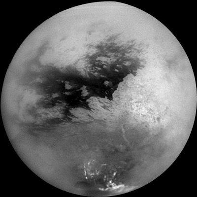 Svjetska čuda u svemiru  Titan_mjesec_wiki