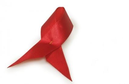 Informirajte se i spriječite širenje AIDS-a