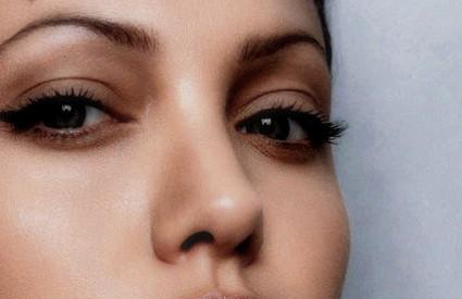 Angelina Jolie uletjela na zatvaranje SFF-a