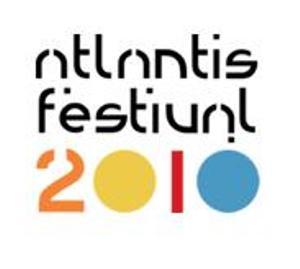 Atlantis Festival