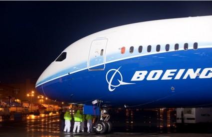 Vraća se 737 MAX