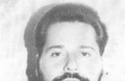 Ignacio Coronel ubijen