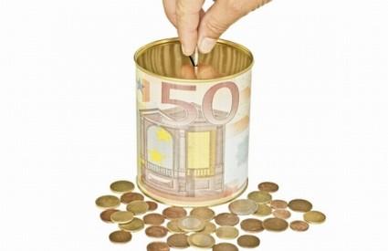 Irska euro kovanice