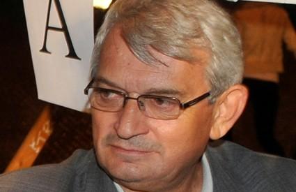 Ivan Tomac