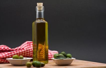 Festival maslinovog ulja, gastro delicija i vina u Zagrebu