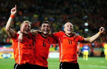 nizozemska brazil sp 2010.