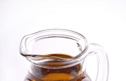 Mućkanjem ulja do zdravlja