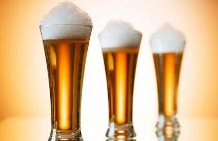 Što vas očekuje nakon dobrog piva :)