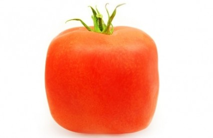 Rajčica je puna korisnog likopena